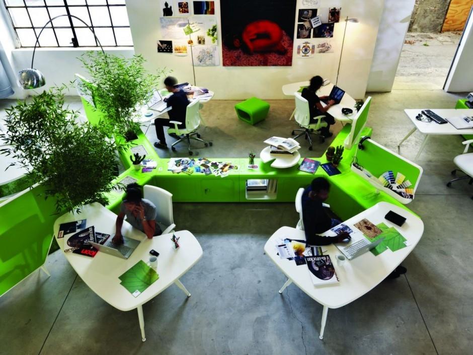 El Feng Shui En La Oficina Y Sus Beneficios Management Journal - Feng-shui-en-la-oficina