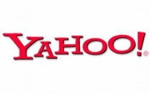 yahoo_logo2_thumb_medium307_192