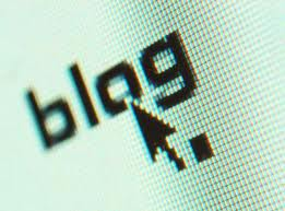 Las claves de los blogs