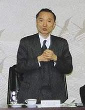 the story of kaoru ishikawa Kaoru ishikawa kaoru ishikawa was born in tokyo, on july 13 ,1915 and death on april 16, 1989 in his family, he is the oldest of the eight sons of ichiro ishikawa.