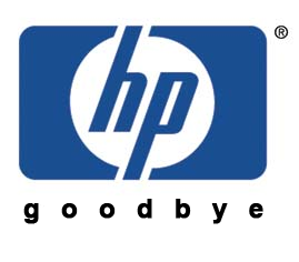 HP demandó a su antiguo CEO