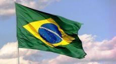 Brasil busca estimular la llegada de profesionales extranjeros
