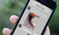 Pinterest tiene nuevo sistema de mensajería