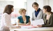 Cómo contratar a los mejores empleados