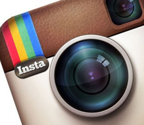 Instagram permitirá editar los títulos de las fotos