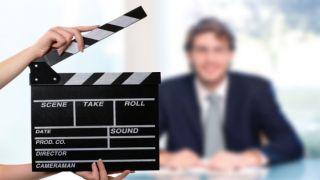 El video CV y sus ventajas para el postulante