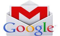 ¿Por qué Gmail y otros mails no son realmente gratuitos?
