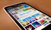 Tips para conseguir más seguidores en Instagram