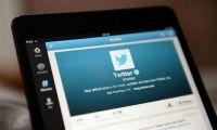 Twitter es la red social más efectiva para la comunicación de eventos