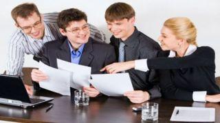 ¿Cómo hacer que tus buenos empleados sean mejores?
