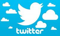 Twitter mostrará los mensajes de usuarios que no se siguen entre sí