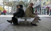 Alemania adelanta a los 63 años la edad de jubilación