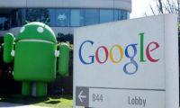 Android estará presente este año en 1.000 millones de nuevos dispositivos