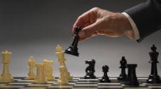 Errores de productividad que cometen los gerentes por no tener visión estratégica