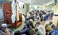 Los musulmanes de Toulouse temen más prejuicios y venganzas