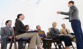 ¿Cómo lograr impactar e influenciar en sus presentaciones?