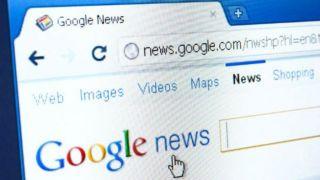 Google cerrará su sitio de noticias en España