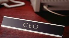 7 hábitos personales que todo CEO debería tener