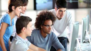 ¿Qué hacen las empresas para atraer talento millennial?