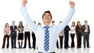 Qué métodos utilizan las mejores empresas para reclutar a los mejores talentos.