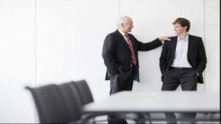 5 rasgos que todo buen mentor posee