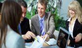 Cómo crear un ambiente relajado y distendido en la oficina