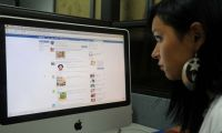 ¿Redes Sociales en el Contact Center?
