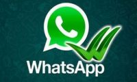 Cómo evitar revelar qué mensajes se leyeron en tu Whatsapp