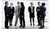 4 consejos de networking para introvertidos