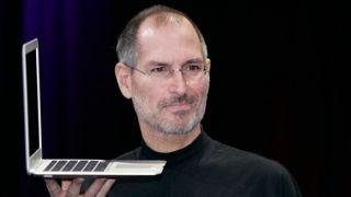 ¿Por qué Steve Jobs se comportaba como un 'patán' ante sus trabajadores?