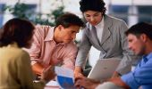 Ventajas de los grupos informales en una empresa