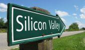 Silicon Valley paga 7000 dólares mensuales a sus becarios