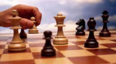 beneficios de la inteligencia emocional en el liderazgo