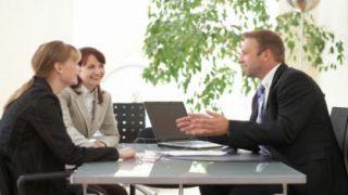 4 conversaciones que debes sostener con tus empleados