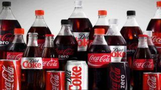 La receta de Coca-Cola para mantener fresco su talento