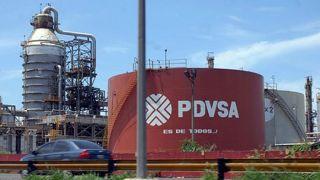 Venezuela, de exportador a importador de crudo