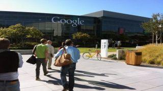 Facebook, Chevron y Google son las compañías con las mejores pasantías