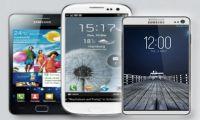 El Samsung Galaxy S5 incorporaría cámara de 16 megapixeles con tecnología OIS