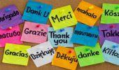Tips para agradecerle siempre a tu equipo de trabajo