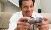 Los mejores videojuegos para convertirse en un gran líder