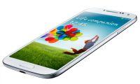 5 apps para sacarle provecho al Samsung Galaxy S5
