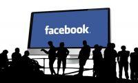 Facebook Groups, la herramienta para potenciar las conversaciones grupales