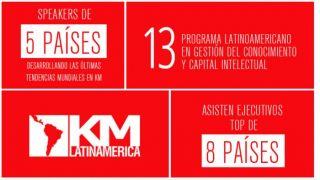 13 Congreso Internacional de Gestión del Conocimiento en Argentina