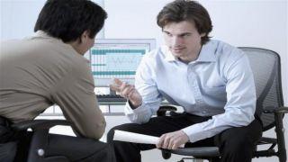 ¿Cuáles son las habilidades necesarias para convertirse en un jefe coach?