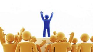 12 claves para ser un gran líder