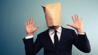 El temor que acecha a la mayoría de los CEOs