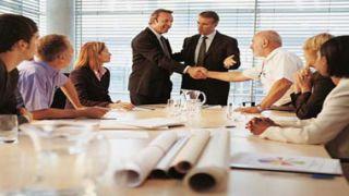 9 estilos de liderazgo que resultan efectivos para las empresas