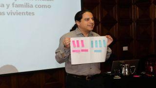 Constelaciones organizacionales para empresas