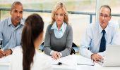 ¿Qué cualidades buscan las empresas en los empleados?