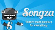 Google adquiere el servicio de música Songza
